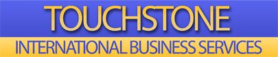 Touchstone Business Services